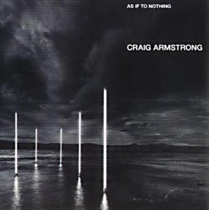 buy Craig Armstrong's album