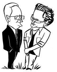 newyorker_cartoon.jpg