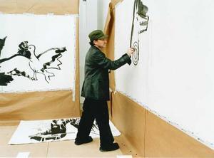 Bono_painting_11.AmGEaQ.jpg