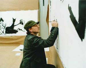 Bono_painting_3.jpg