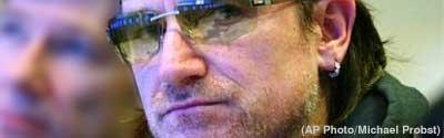 bono.davos.27.2005.jpg
