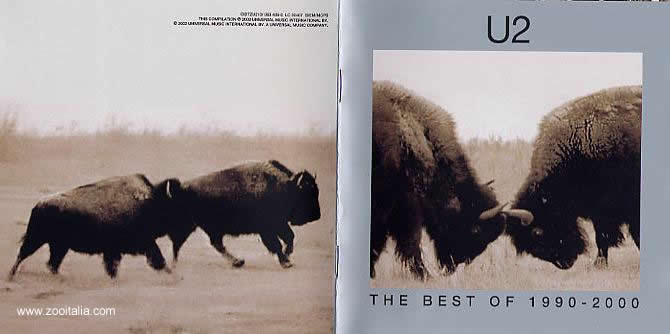 http://u2log.com/archive/buffalo_sleeve.jpg
