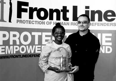 frontline_award2007.jpg