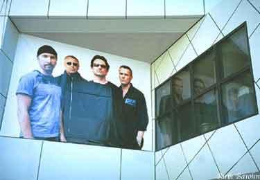 group_reflection.jpg