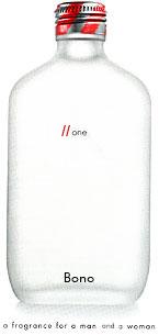 one_bono_fragrance.jpg