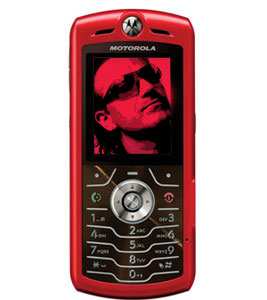 redphone.jpg