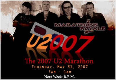 u2007banner.png