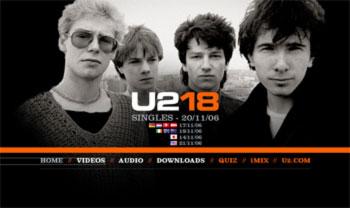 u218-website.jpg