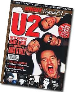 uncut2004.jpg