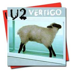 vertigo2.jpg