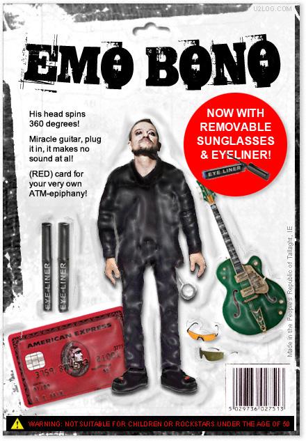 u2log-emo-bono2009
